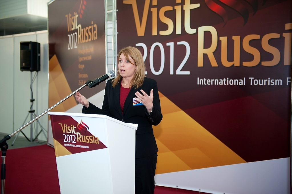 Visit Russia Conference3