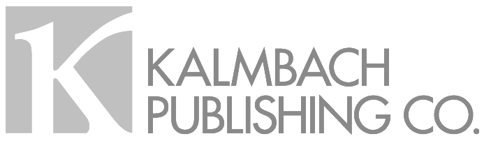 kalmbach-publishing BW