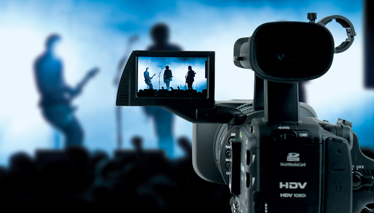 Benefits of Video Marketing for Business: 5 Reasons You Need Video Now