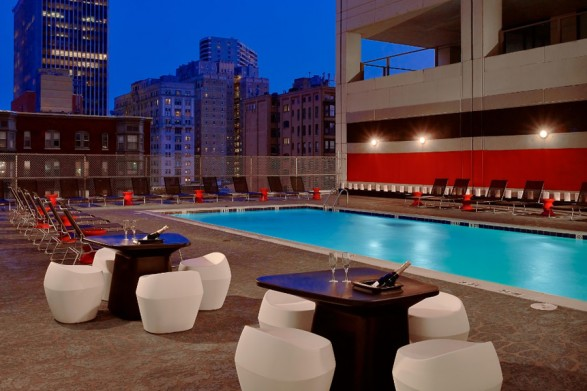 sonesta-philadelphia-pool