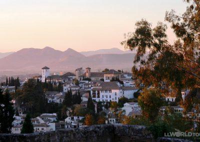 Alhambra_134