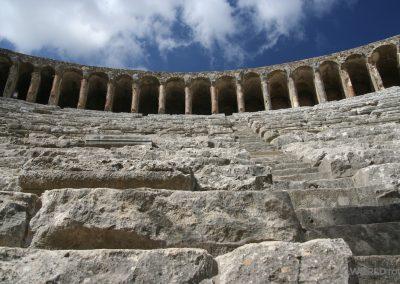 Aspendos Theater_15