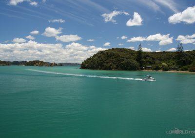 BOI Boat tour_1