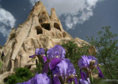 Cappadocia_32