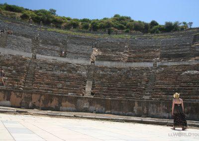 Ephesus_27