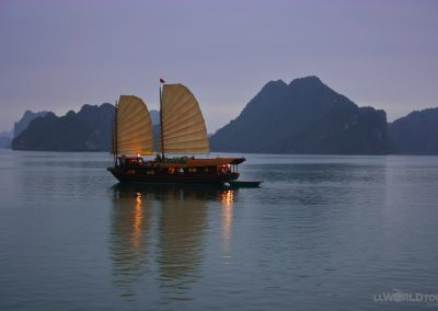 Halong Day1_45
