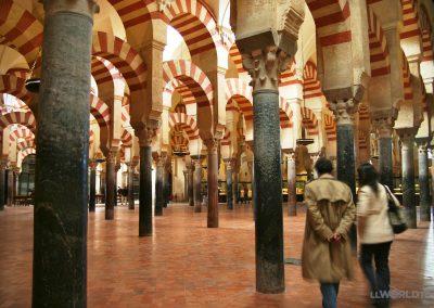 Mezquita-Cordoba_19