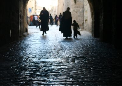 -Old City Jerusalem_15