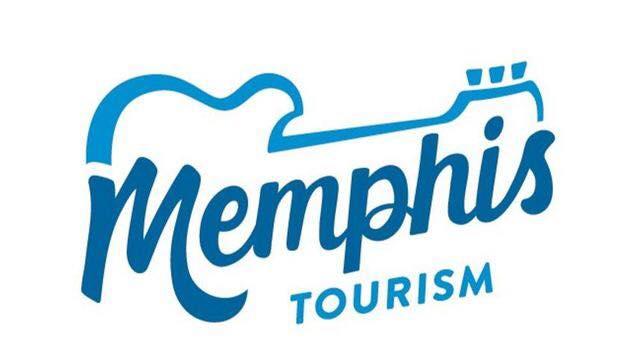 New Memphis Logo