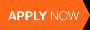 Apply-now