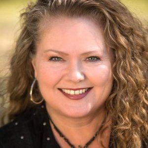Theresa Goodrich Bio