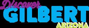 DiscoverGilbert_Logo_