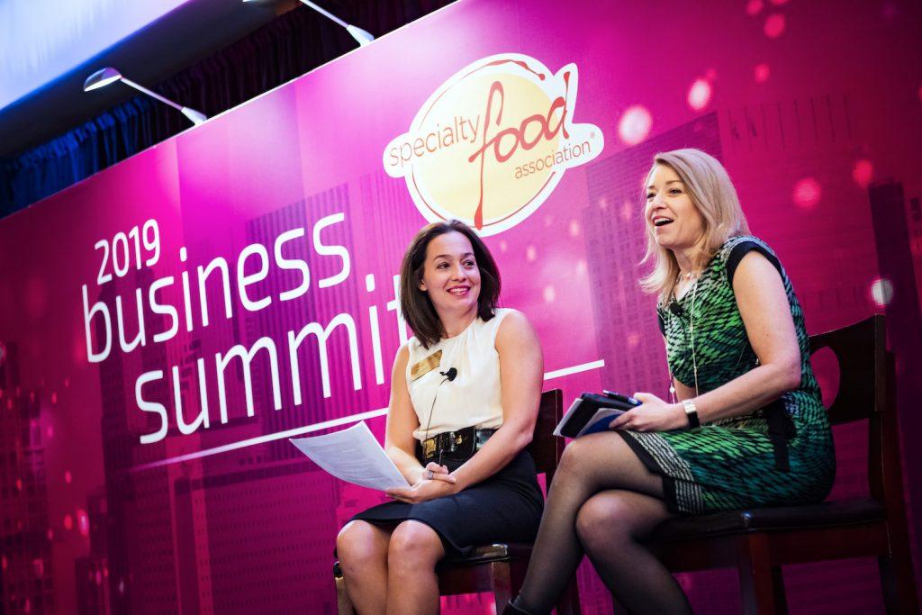 SFA business Summit 2019