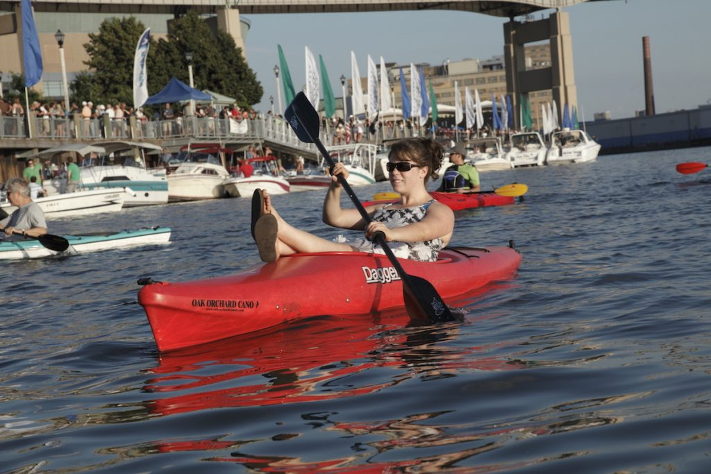 Kayaker-Buffalo-River-KCKratt