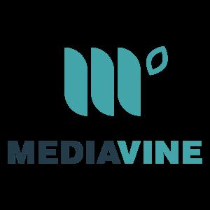 Mediavine_logo